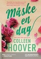 Måske en dag - Colleen Hoover