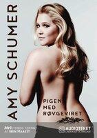 Pigen med røvgeviret - Amy Schumer