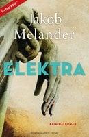 Elektra - Jakob Melander