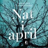 Nat i april - Caroline Livingstone