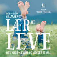 Lær at leve - Susan Billmark, Mats Billmark