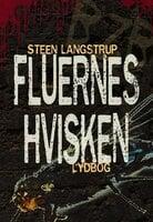 Fluernes hvisken - Steen Langstrup