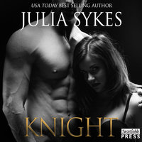 Knight - Julia Sykes