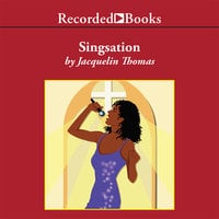 Singsation - Jacquelin Thomas