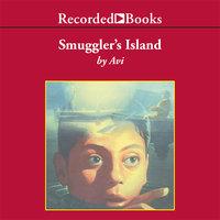 Smugglers' Island - Avi