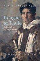 Kongen af Thule - Kurt L. Frederiksen
