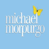 Rainbow Bear - Michael Morpurgo