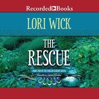 The Rescue - Lori Wick