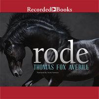 Rode - Thomas Fox Averill