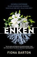 Enken - Fiona Barton