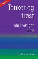 Tanker og trøst - Christian Juul Busch m.fl.