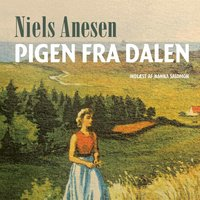 Pigen fra dalen - Niels Anesen