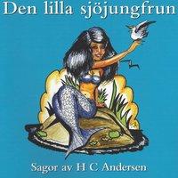 Sagor av HC Andersen - HC Andersen
