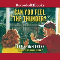 Can You Feel the Thunder? - Lynn McElfresh