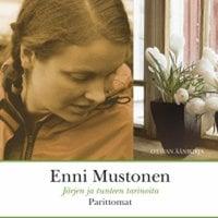Parittomat - Enni Mustonen