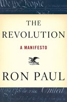 The Revolution - Ron Paul