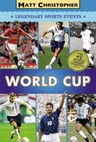 World Cup - Matt Christopher