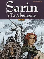 Sarin i Tågebjergene - Benni Bødker