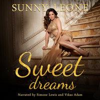 Sweet Dreams - Sunny Leone
