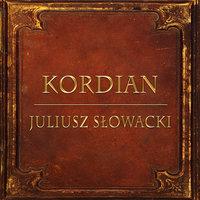 Kordian (Streszczenie lektury szkolnej) - Juliusz Słowacki