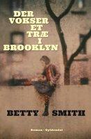 Der vokser et træ i Brooklyn - Betty Smith