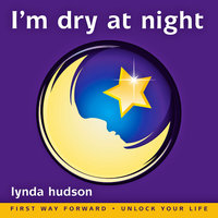 I'm Dry At Night - Lynda Hudson