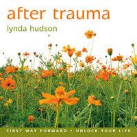 After Trauma - Lynda Hudson