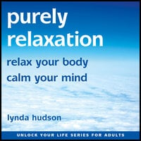 Purely Relaxation - Lynda Hudson