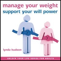 Manage Your Weight - Lynda Hudson