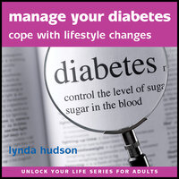 Manage Your Diabetes - Lynda Hudson
