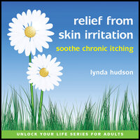Relief From Skin Irritation - Lynda Hudson