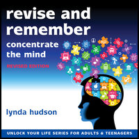 Revise and Remember - Lynda Hudson