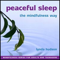Peaceful Sleep - Lynda Hudson