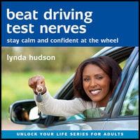 Beat Driving Test Nerves - Lynda Hudson