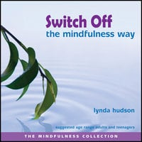 Switch Off - Lynda Hudson