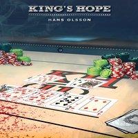 King's Hope - Hans Olsson
