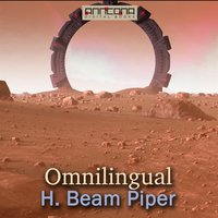 Omnilingual - H. Beam Piper