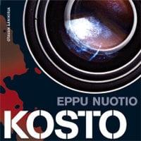 Kosto - Eppu Nuotio
