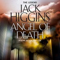Angel of Death - Jack Higgins