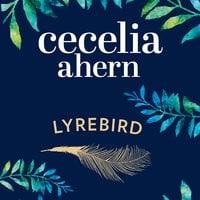 Lyrebird - Cecelia Ahern