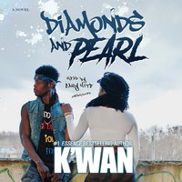 Diamonds and Pearl - K'wan