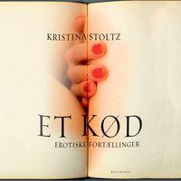 Et kød - Kristina Stoltz