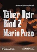 Tåber dør bind 2 - Mario Puzo