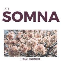 Att somna - vägledning av Tomas Enhager - Tomas Enhager