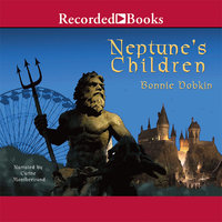Neptune's Children - Bonnie Dobkin