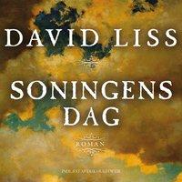 Soningens dag - David Liss