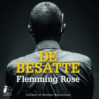 De besatte - Flemming Rose