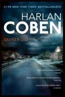 Savner dig - Harlan Coben