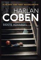 Sidste advarsel - Harlan Coben