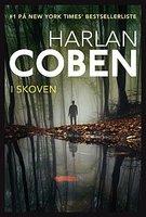 I skoven - Harlan Coben